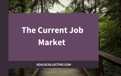 How to Find a Job in Today's Market?