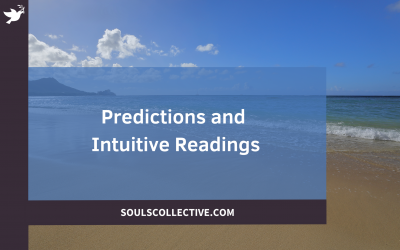 Predictions and Intuitive Readings
